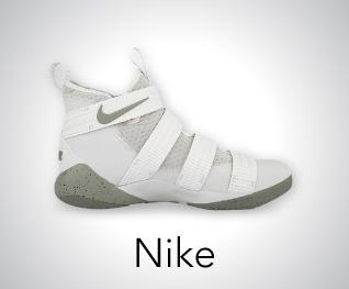 Belanja Berbagai Kebutuhan Sepatu Basket Terlengkap  c09778c081