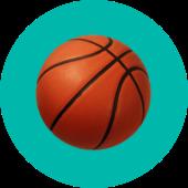 Olahraga & Aktivitas Luar Ruang