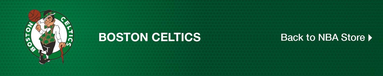 NBA Store at Blibli.com