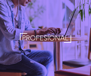 Laptop Untuk Profesional
