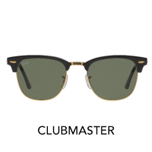 clubmaster