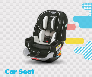 kbl carseat