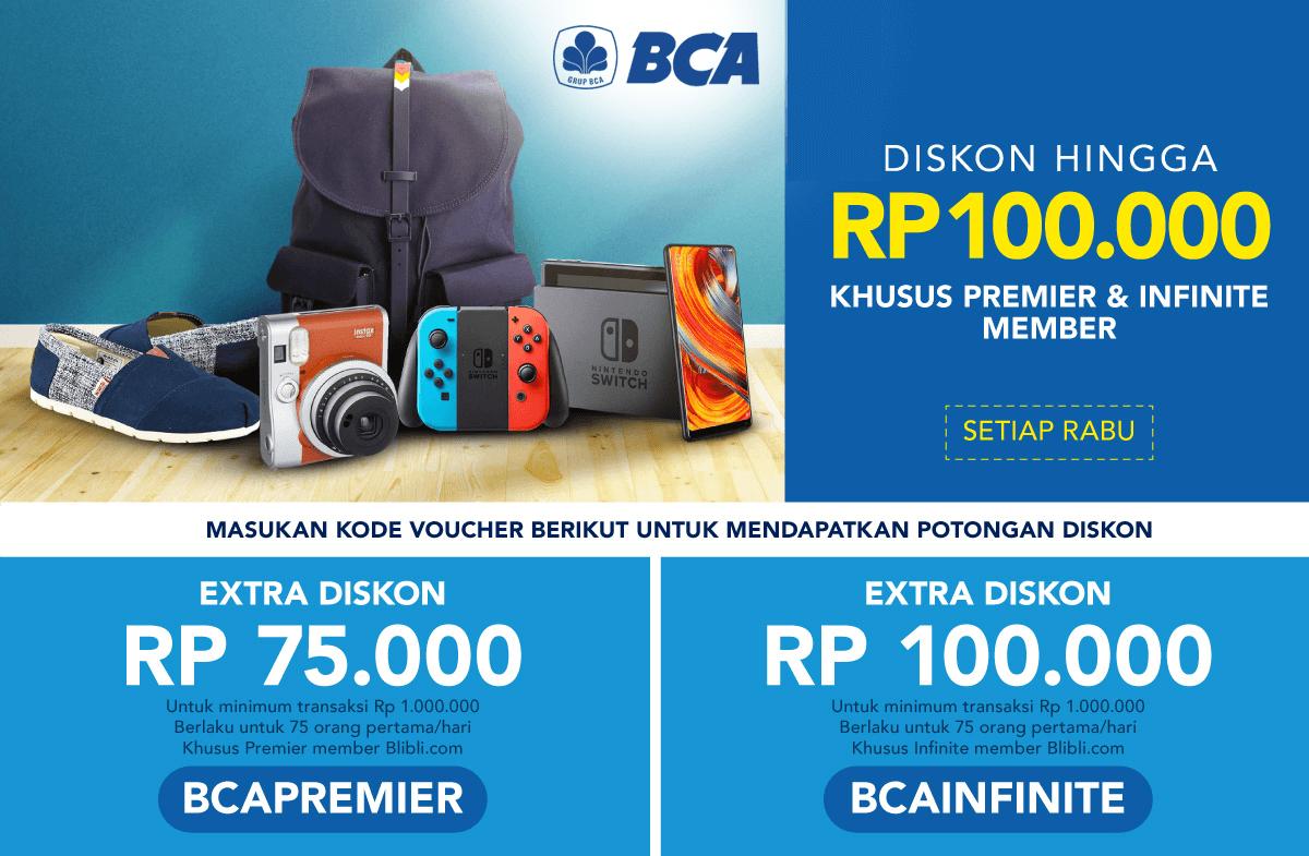 Voucher Blibli Indonesia November 2018 Kuponku Indomaret Rp 5000000 Tanya Sesuatu Tentang Kupon Promo Ini