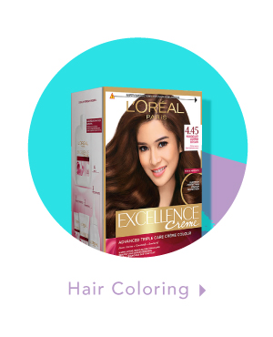 pewarna rambut