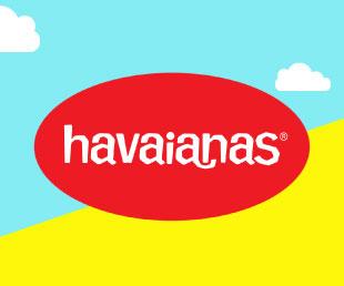 Havaianas Brand