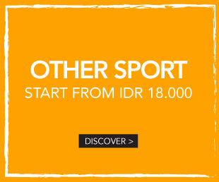 Other Sport