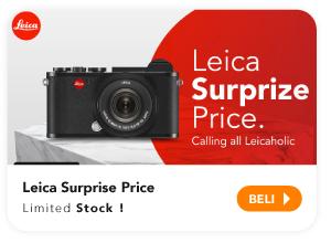 LEICA Surprise price