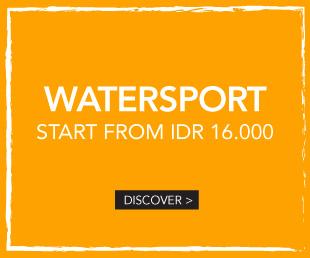 Best of Watesport