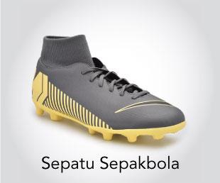 367d75086e Sepatu Nike - Daftar Harga Nike Original & Terbaru 2019 | Blibli.com