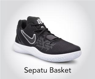 88dec027f10a2 Sepatu Nike - Daftar Harga Nike Original   Terbaru 2019