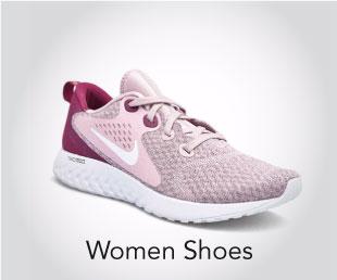 00f66eda5 Sepatu Nike - Daftar Harga Nike Original & Terbaru 2019 | Blibli.com