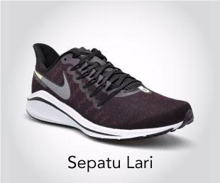 17d5716d697 Sepatu Nike - Daftar Harga Nike Original   Terbaru 2019