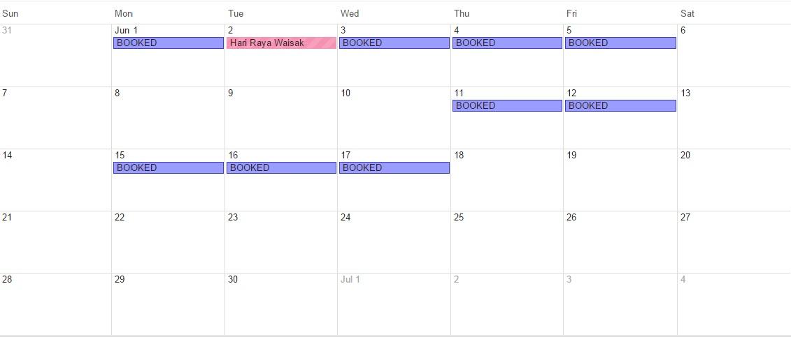 Kalender Photo Shoot