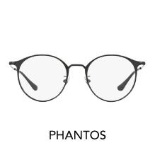 phantos
