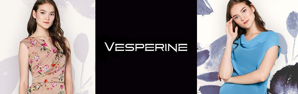 vesperine
