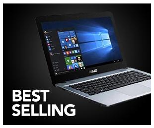 Laptop Asus Terbaru Di Kategori