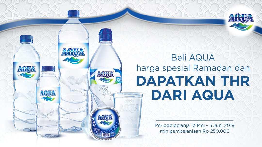 Aqua Top Spender