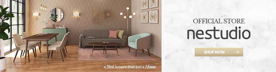 870+ Desain Sofa Minimalis Dan Harganya Gratis Terbaru