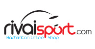 Rivai Sport
