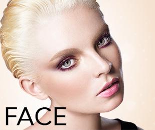 ultima face