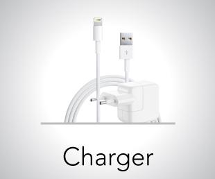 iPhone 7   7 Plus 16 hingga 128 GB Harga Murah   Garansi  d4bfaf5158