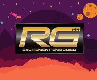 Gundam RG