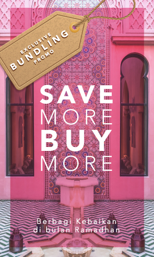 Save More Buy More