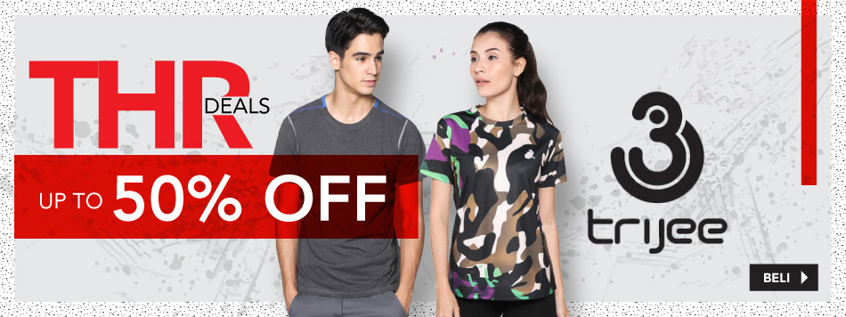Discount Up To 30%