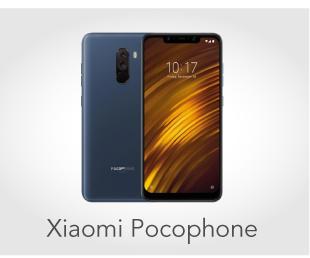 Harga Hp Xiaomi Terbaru 2019 Garansi Resmi Murah Blibli Com