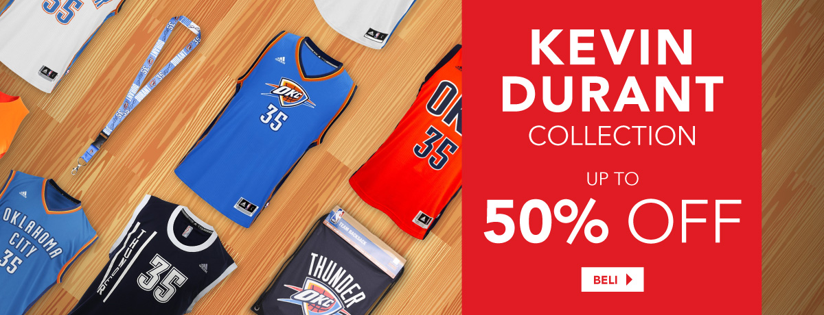 KD Collection