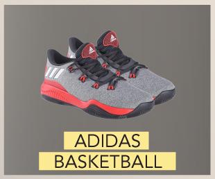 Sepatu Basket Pilihan
