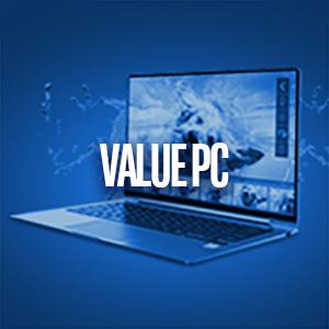 Value PC