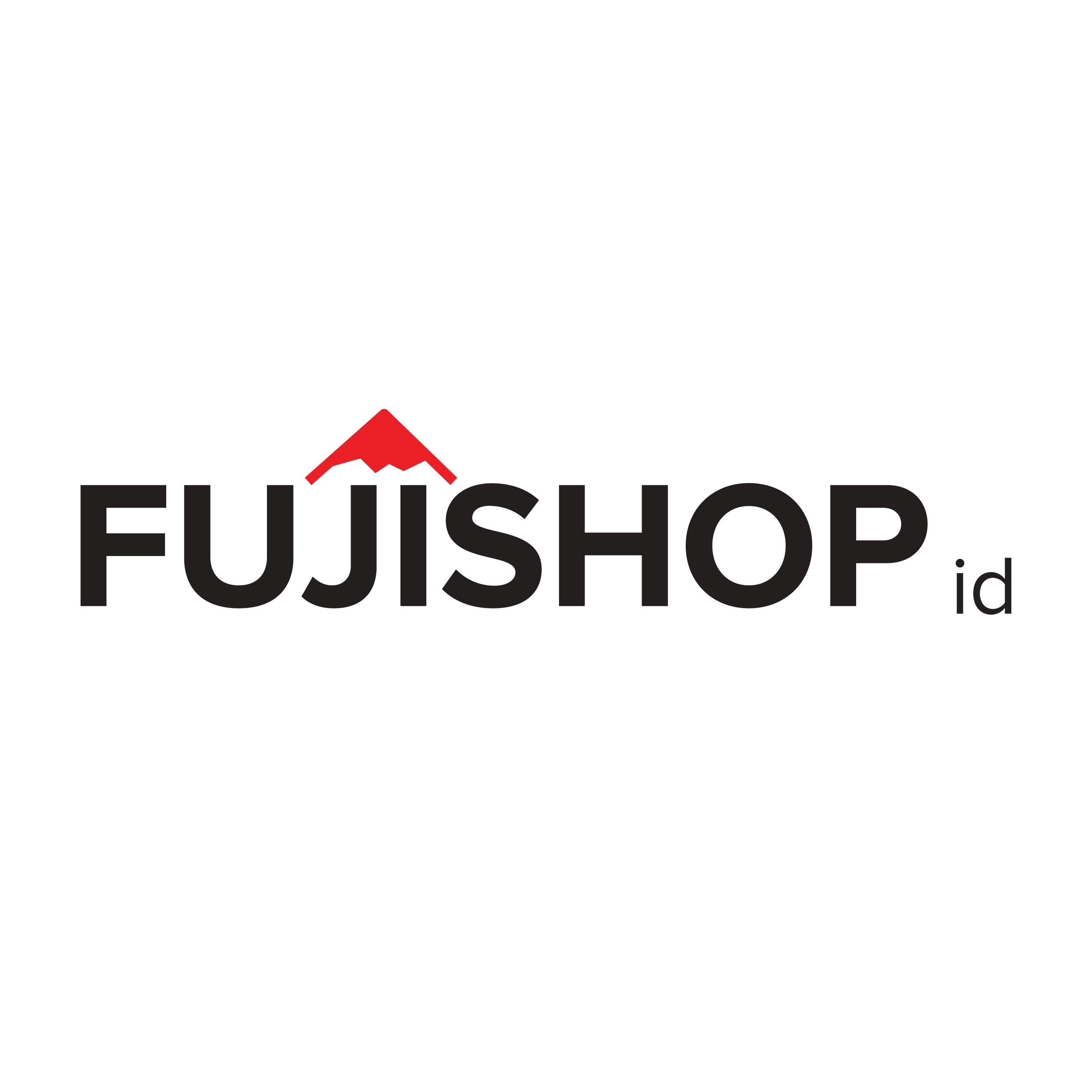 Jual Kamera Fujifilm Terbaru Murah Diskon Spektakuler X A5 Kit 15 45mm F 35 56 Ois Pz Brown Pwp 35mm 2 Fujishopid