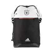 Adidas DFB BP+ AH5745 Backpack