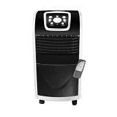 Denpoo AR 108XF Air Cooler