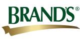Brand's Essence