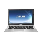 "Asus X450JB-WX001D Abu-abu Notebook (14""/i7-4720HQ/4 GB/DOS)"