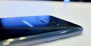 [REAL-LIFE TEST] Menguji Samsung Galaxy S7 Sebagai Kamera Teman Liburan