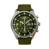 Swiss Army 8168001-12 2