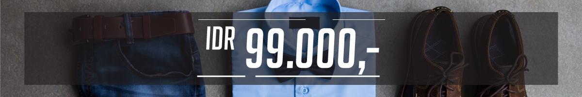 99.000
