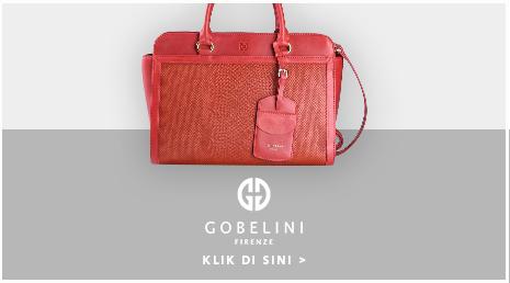 Gobelini