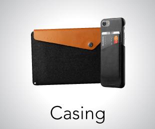 Harga iPhone 6 Plus 16 - 128 GB Murah - Gratis Ongkir
