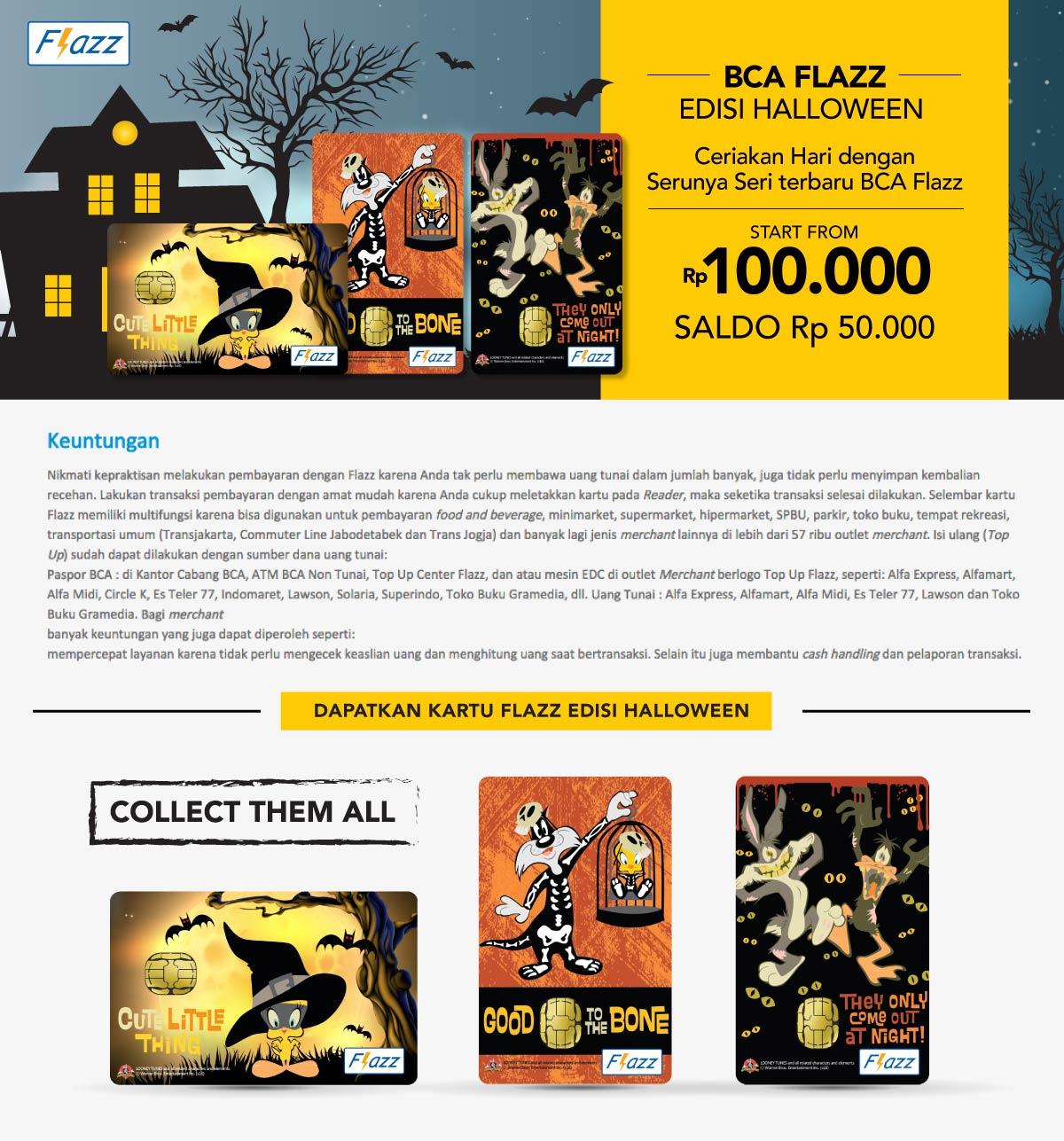 Kartu Flazz Bca Avengers Daftar Harga Terbaru Dan Terlengkap Indonesia Custom Supreme Donuts Page 4 Update