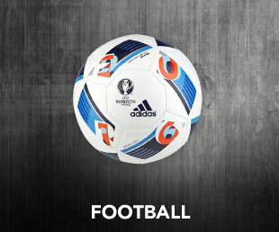 Football & Futsal