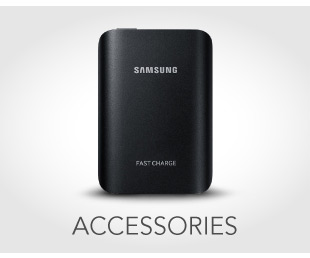Samsung Galaxy J7 Pro Terbaru Di Kategori Android