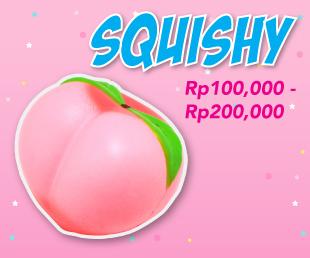 Daftar Harga Mainan Anak Squishy Online Terbaru  c857148239