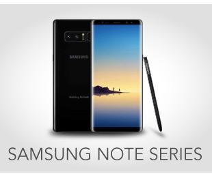 Samsung Galaxy Terbaru Di Kategori Handphone