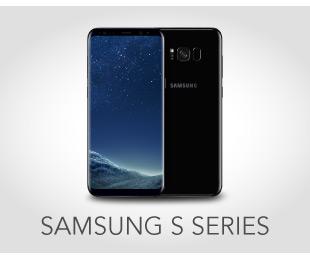 Handphone Samsung Jual Handphone Samsung Harga Murah Blibli Com