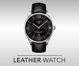 Jam Tangan Pria - Jual Produk Jam Tangan Pria Terlengkap  0e517cb844