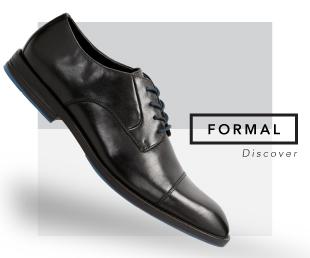 Koleksi Sepatu   Sandal Pria Branded Terbaru 2019 - Harga Murah  100% Asli   94a3f58aa6